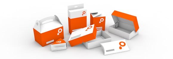 packaging printing saxoprint
