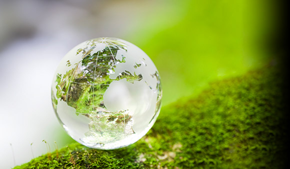 environment protection The environment (protection) act was enacted in 1986 with the objective of  providing for the protection and improvement of the environment it empowers the .
