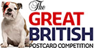 The Great Britsh Postcard Competition