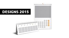 product image calendars