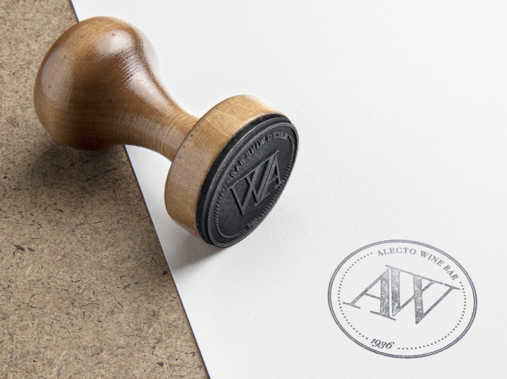 personalised rubber stamps photoshop tutorial (final)