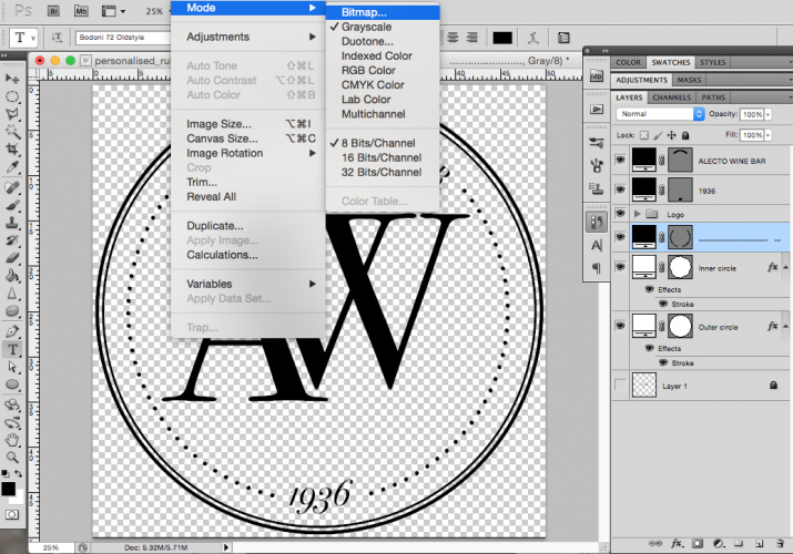 personalised rubber stamps photoshop tutorial (08)