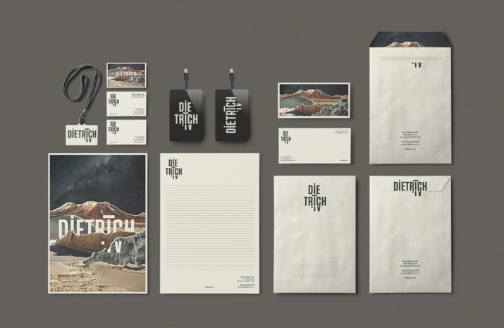 stationery design inspiration for your projects (2)