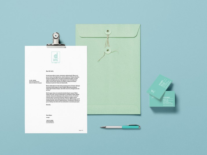 stationery design inspiration for your projects (9)