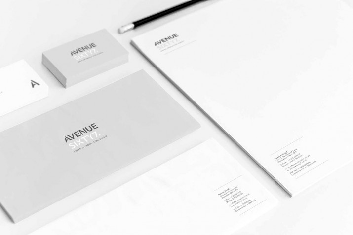 stationery design inspiration for your projects (11)