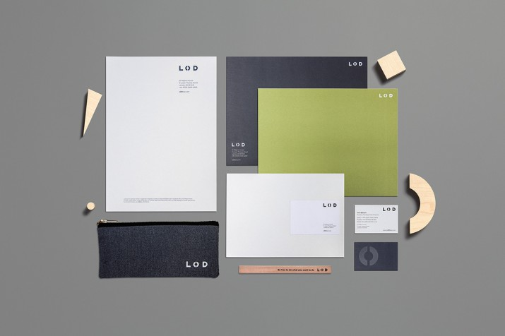 stationery design inspiration for your projects (15)