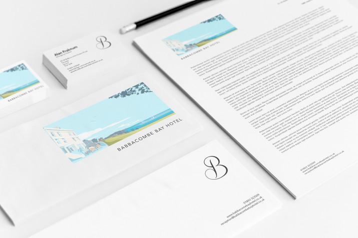stationery design inspiration for your projects (16)
