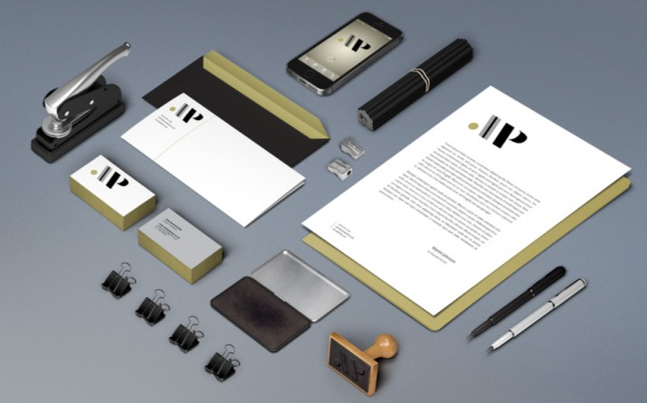 stationery design inspiration for your projects (17)