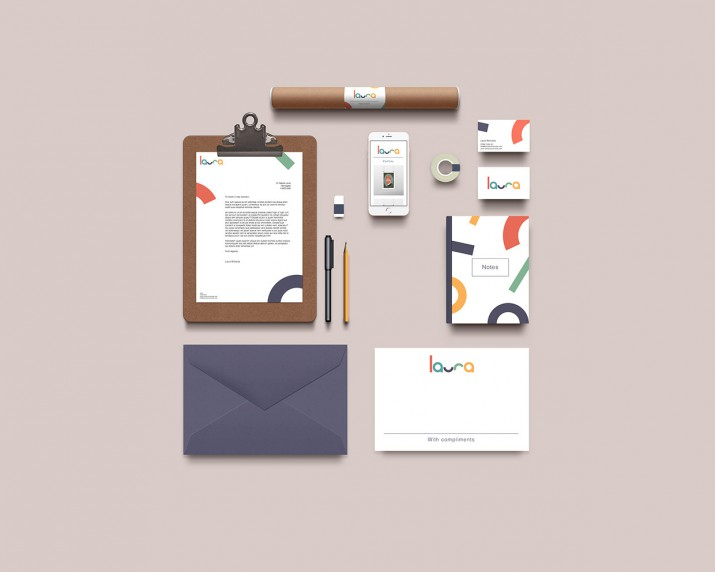 stationery design inspiration for your projects (18)