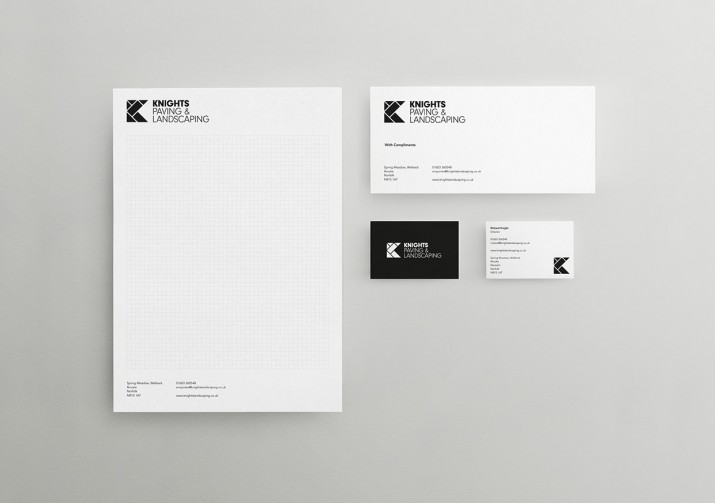 stationery design inspiration for your projects (19)