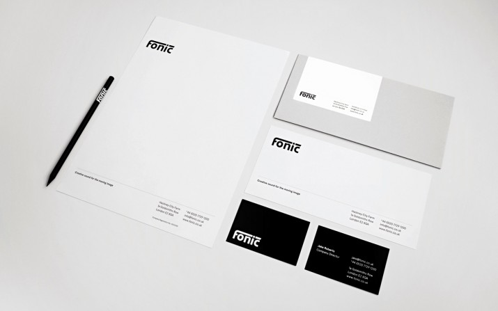 stationery design inspiration for your projects (22)