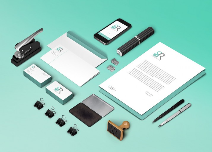 stationery design inspiration for your projects (23)