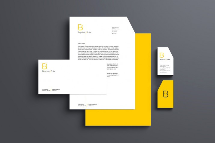 stationery design inspiration for your projects (27)