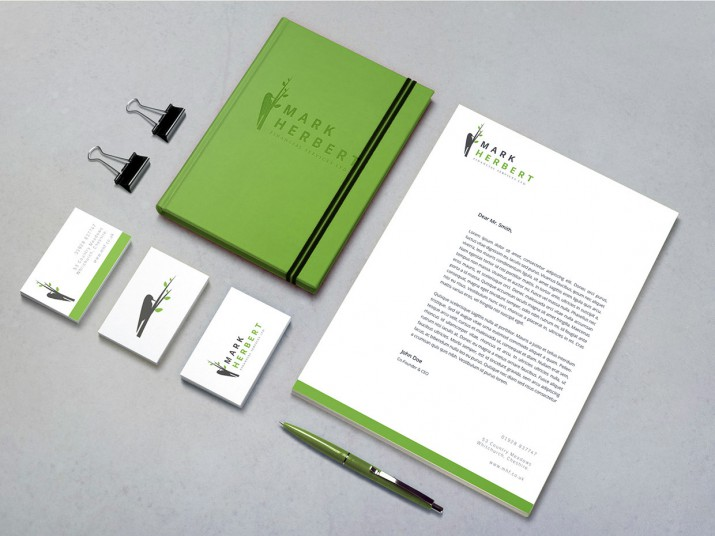 stationery design inspiration for your projects (28)