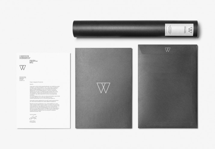stationery design inspiration for your projects (32)