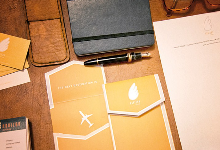 stationery design inspiration for your projects (33)