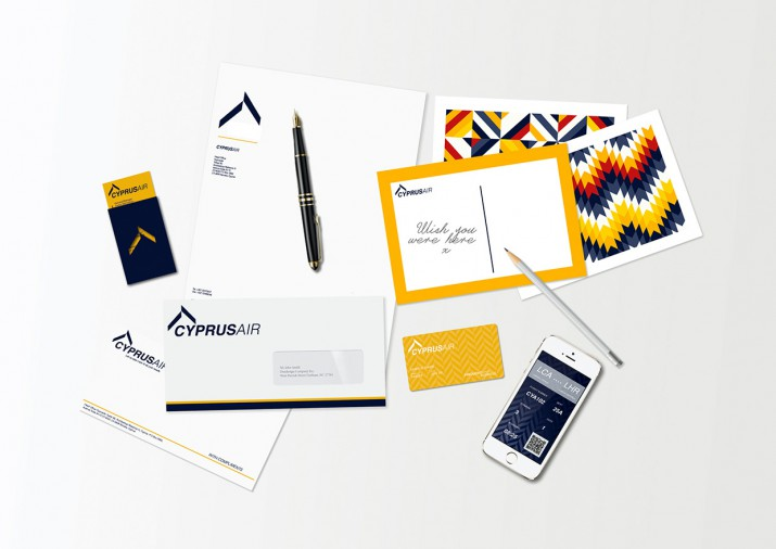 stationery design inspiration for your projects (34)