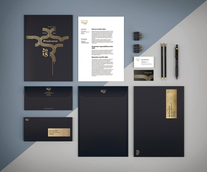 stationery design inspiration for your projects (36)