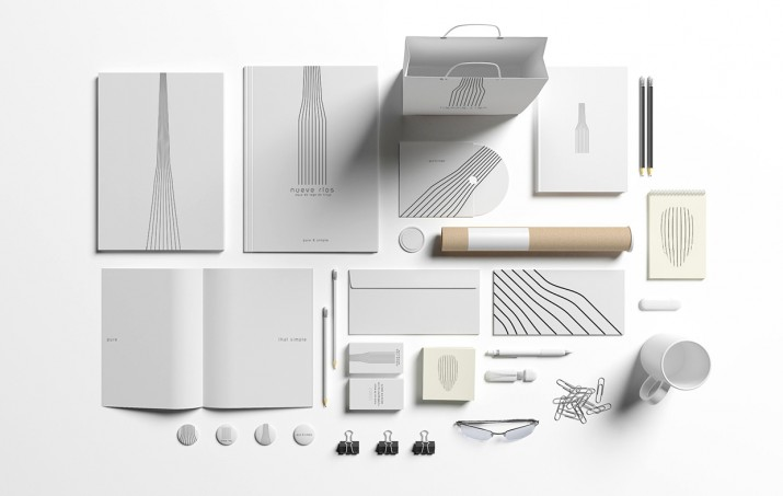 stationery design inspiration for your projects (37)