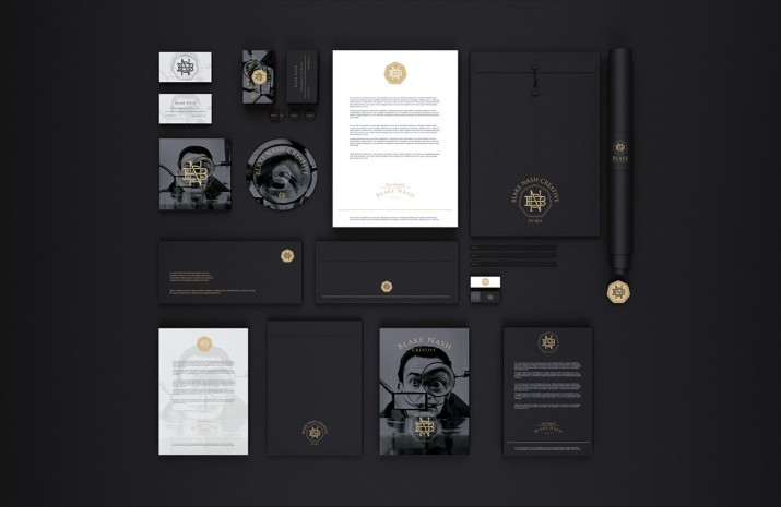 stationery design inspiration for your projects (38)