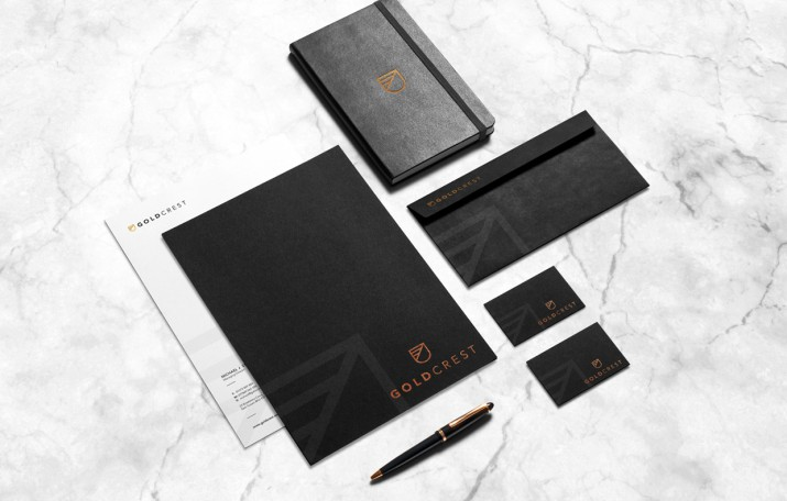 stationery design inspiration for your projects (40)