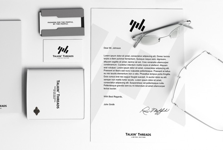 stationery design inspiration for your projects (1)