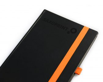 Branded Notebooks by SAXOPRINT (6)
