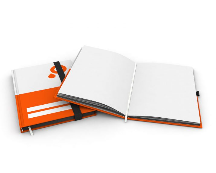 Branded Notebooks by SAXOPRINT (8)