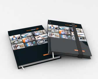 Branded Notebooks by SAXOPRINT (5)
