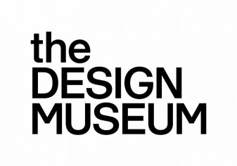 Design Museum London and Official Print Partner SAXOPRINT (1)