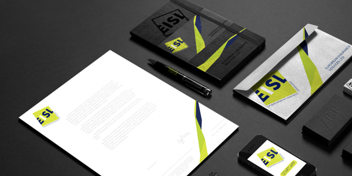 Creative letterhead designs for 2019 (4)