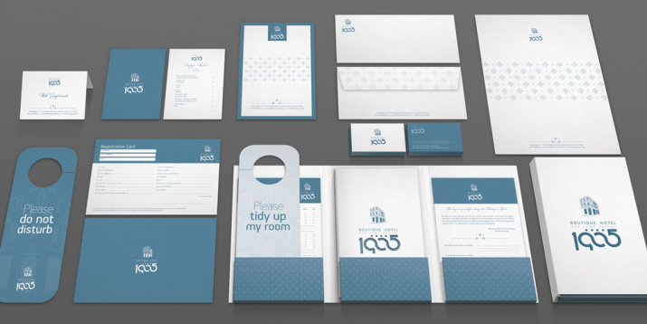 Creative letterhead designs for 2019 (5)
