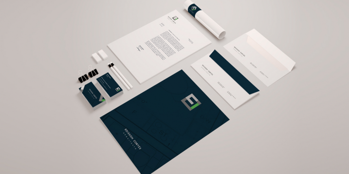Creative letterhead designs for 2019 (8)