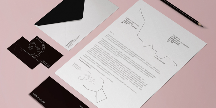 Creative letterhead designs for 2019 (10)