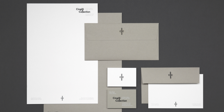 Creative letterhead designs for 2019 (13)