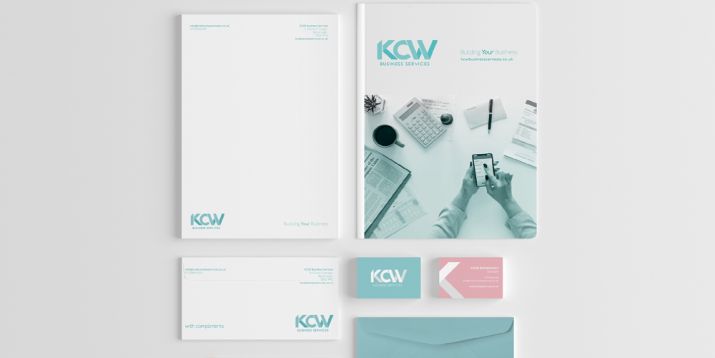 Creative letterhead designs for 2019 (17)