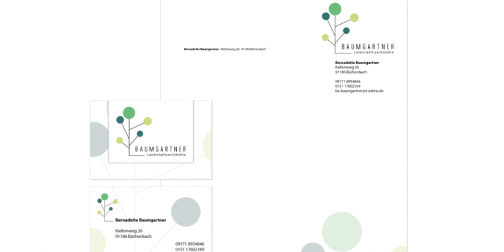 Creative letterhead designs for 2019 (24)