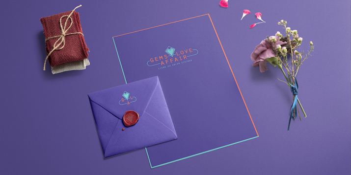 Creative letterhead designs for 2019 (28)